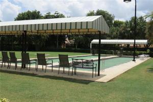 14101 Ventanas Ct, Bonita Springs, FL 34135