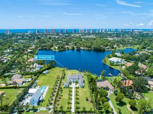 367 Ridge Dr, Naples, FL 34108