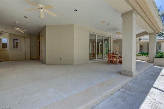 4485 Brynwood Dr, Naples, FL 34119