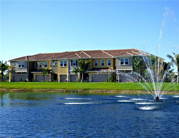 3796 Tilbor Cir, Fort Myers, FL 33916
