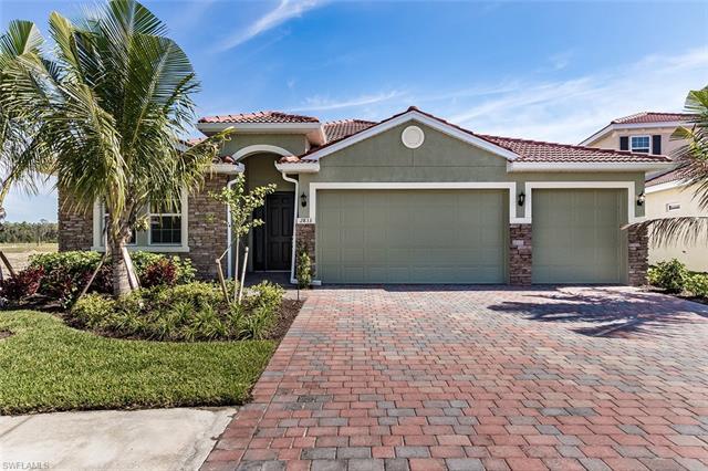 2833 Royal Gardens Ave, Fort Myers, FL 33916