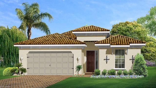 3266 Birchin Ln, Fort Myers, FL 33916