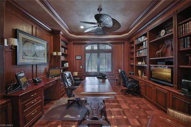 4244 Brynwood Dr, Naples, FL 34119
