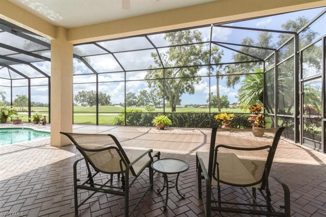 452 Terracina Way, Naples, FL 34119