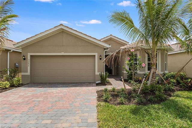 3267 Birchin Ln, Fort Myers, FL 33916