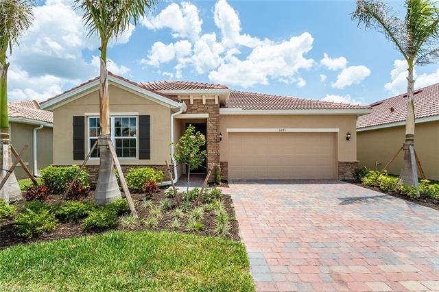 3271 Birchin Ln, Fort Myers, FL 33916