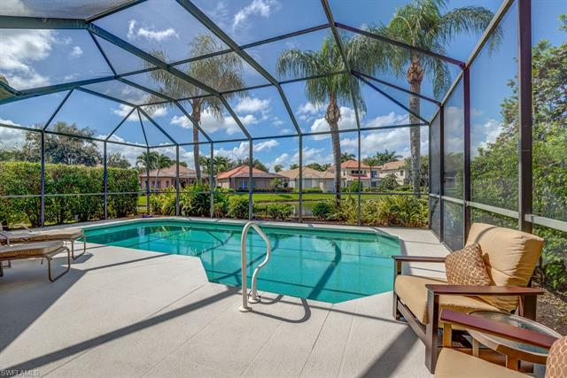 9173 Troon Lakes Dr, Naples, FL 34109