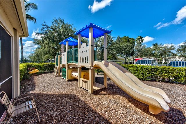 8710 Ibis Cove Cir, Naples, FL 34119