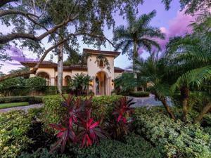 4430 Wayside Dr, Naples, FL 34119