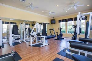8635 River Homes Ln 2108, Bonita Springs, FL 34135