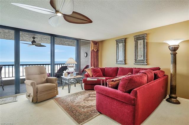 100 Collier Blvd 504, Marco Island, FL 34145