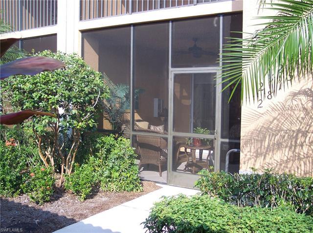 10312 Heritage Bay Blvd 2815, Naples, FL 34120