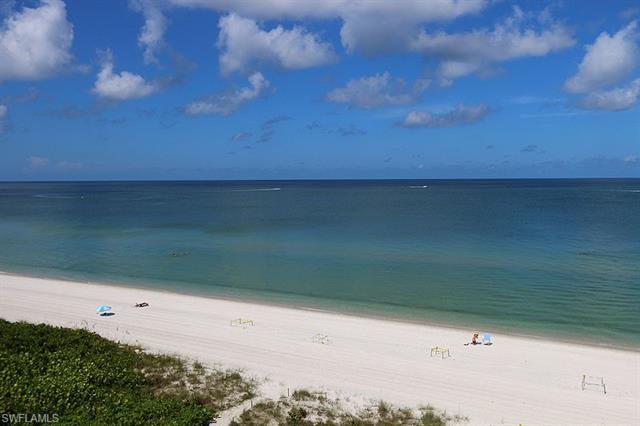 9577 Gulf Shore Dr 503, Naples, FL 34108