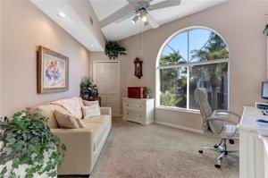 226 Malibu Cv, Bonita Springs, FL 34134