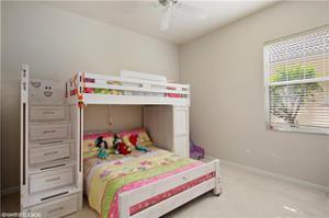 6136 Highwood Park Ln, Naples, FL 34110