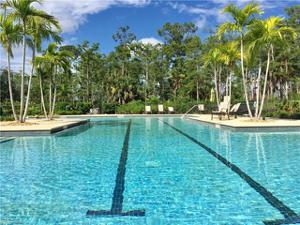 4573 Tamarind Way, Naples, FL 34119