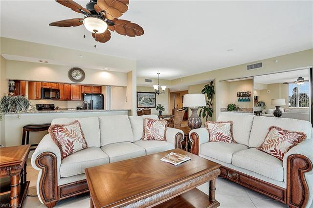 4753 Estero Blvd 204, Fort Myers Beach, FL 33931