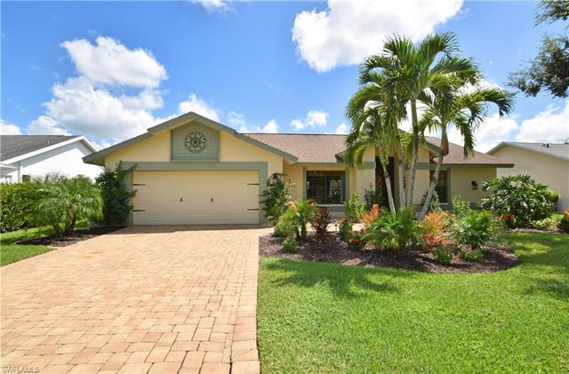 22717 Fountain Lakes Blvd, Estero, FL 33928