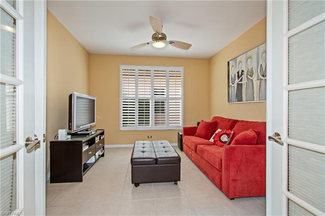 4269 Hampton Ln, Naples, FL 34119