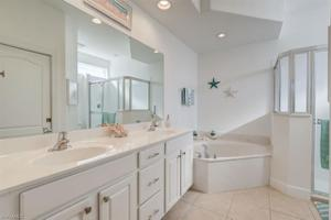 15265 Cortona Way, Naples, FL 34120