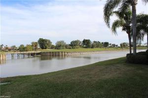 28605 San Lucas Ln 101, Bonita Springs, FL 34135