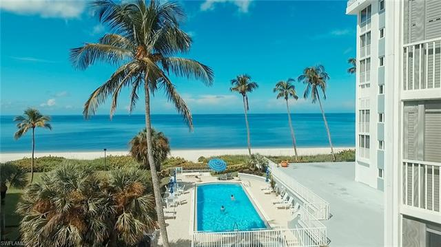 2919 Gulf Shore Blvd N 403, Naples, FL 34103