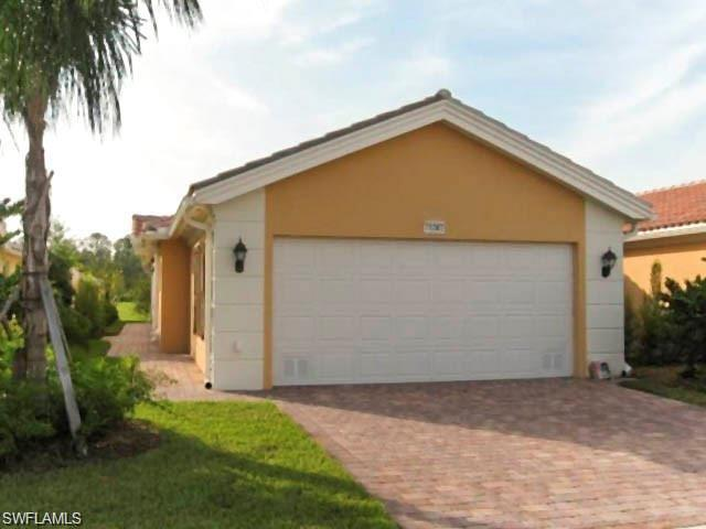 15383 Queen Angel Way, Bonita Springs, FL 34135