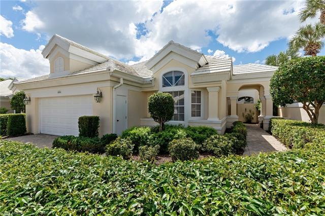 15283 Devon Green Ln, Naples, FL 34110