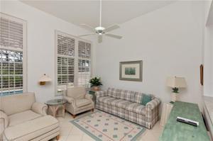 15283 Devon Green Ln, Naples, FL 34110
