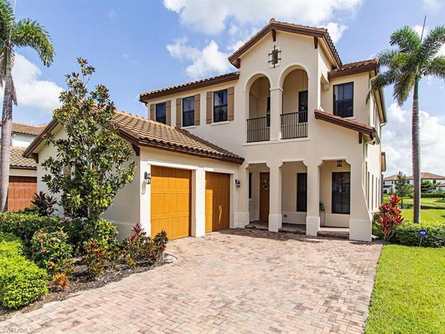 5186 Roma St, Ave Maria, FL 34142