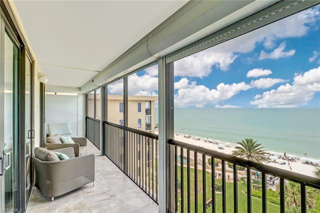 9375 Gulf Shore Dr 601, Naples, FL 34108