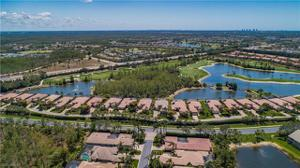 11532 Amalfi Way, Estero, FL 33928
