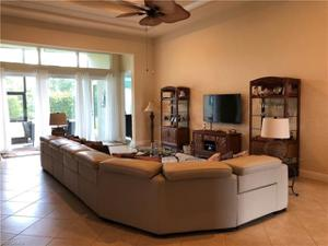 8709 Largo Mar Dr, Estero, FL 33967