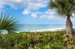 8787 Bay Colony Dr 501, Naples, FL 34108