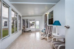 81 Peach Palm Ln 81, Naples, FL 34114
