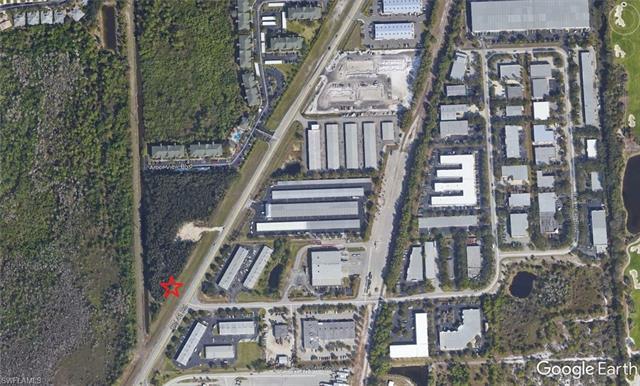 15405 Old 41 N, Naples, FL 34110