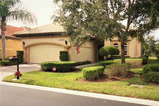 20088 Palermo Lake Ct, Estero, FL 33928