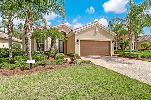 12851 New Market St, Fort Myers, FL 33913