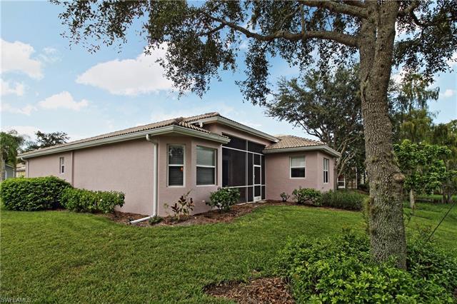 1743 Sanctuary Pointe Ct, Naples, FL 34110