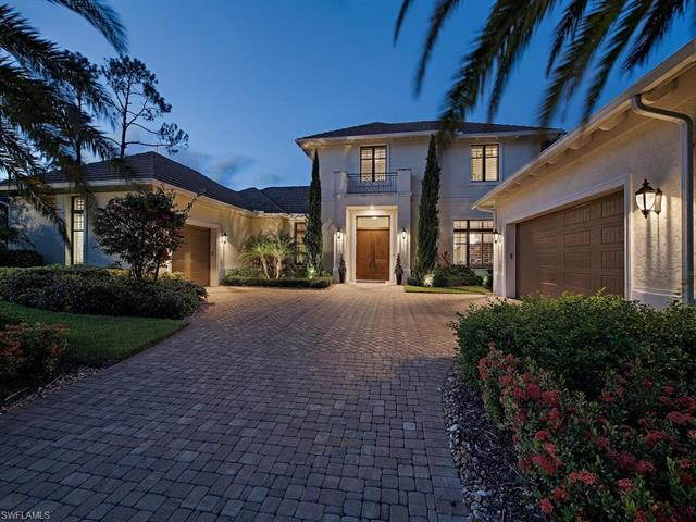 14520 Marsala Way, Naples, FL 34109