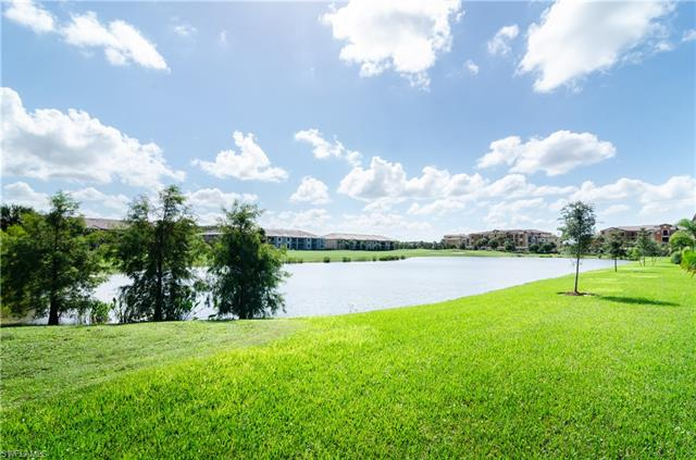 28061 Cookstown Ct 4004, Bonita Springs, FL 34135