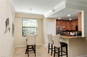 28061 Cookstown Ct 4004, Bonita Springs, FL 34135