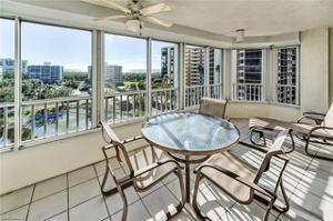 21 Bluebill Ave B-603, Naples, FL 34108