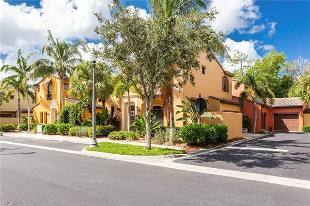 9145 Chula Vista St 13001, Naples, FL 34113