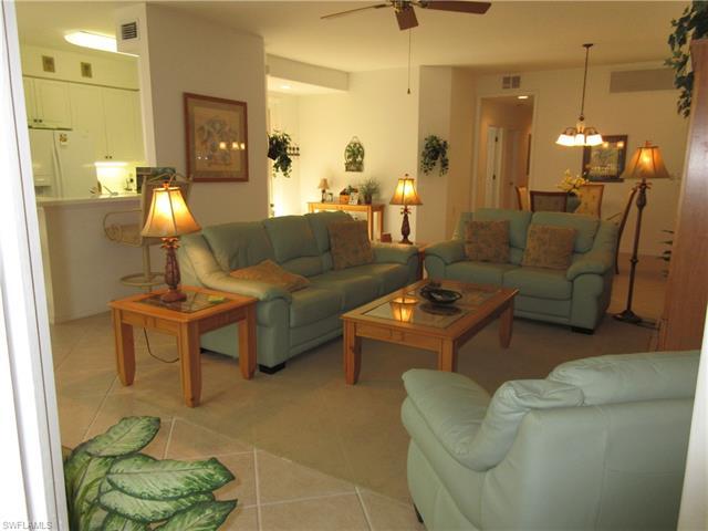 3917 Forest Glen Blvd 102, Naples, FL 34114