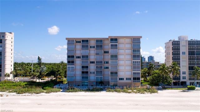 26340 Hickory Blvd 901, Bonita Springs, FL 34134