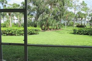 105 Wading Bird Cir U-104, Naples, FL 34110