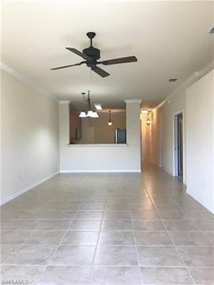 21315 Bella Terra Blvd, Estero, FL 33928