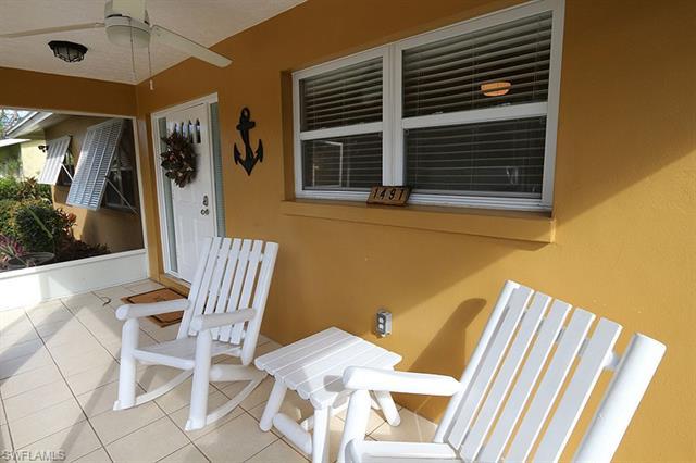 1491 13th Ave N, Naples, FL 34102