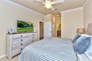 28021 Bridgetown Ct 5324, Bonita Springs, FL 34135